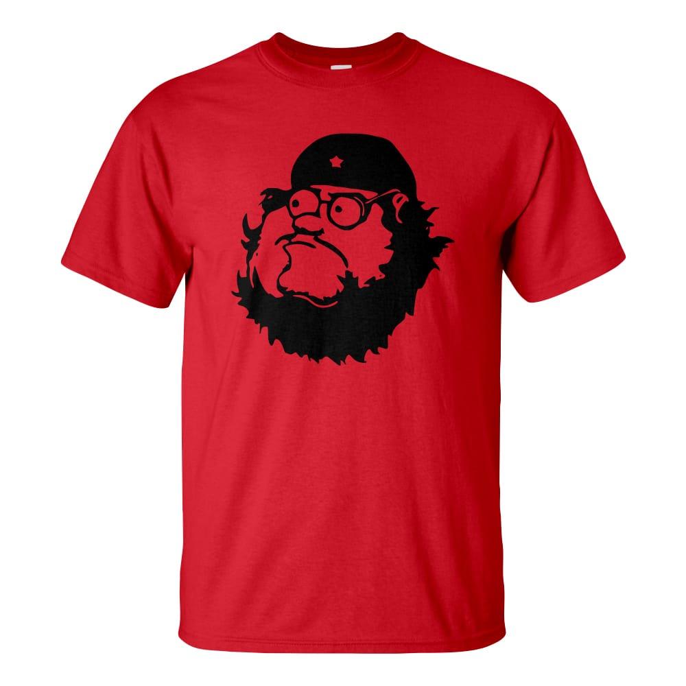 7197a30301 Szuperhős pólók / szuperhős póló minták 1 - Pólóműhely Webáruház