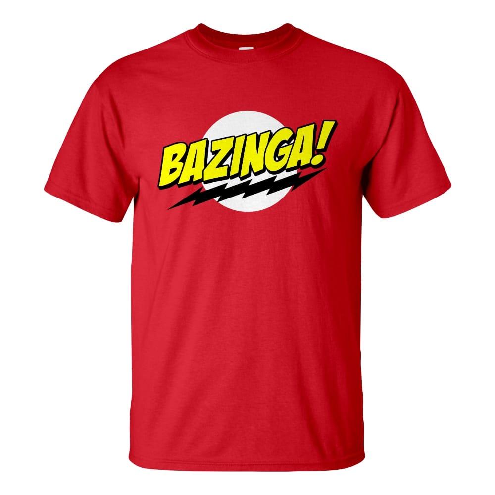 Vicces pólók   vicces póló minták 1 - Pólóműhely Webáruház 70671e95e0