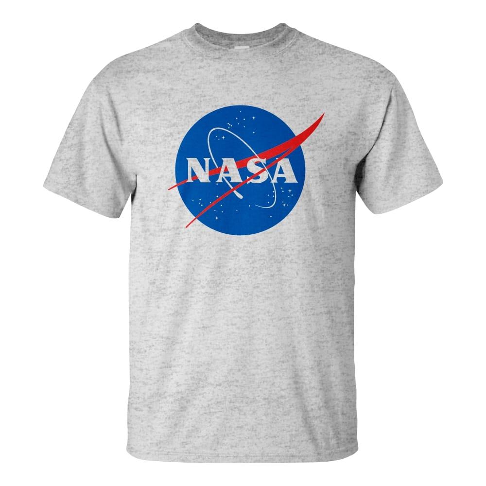 145d3d1452 NASA póló - Kézműves A POLO program - Pólóműhely Webáruház