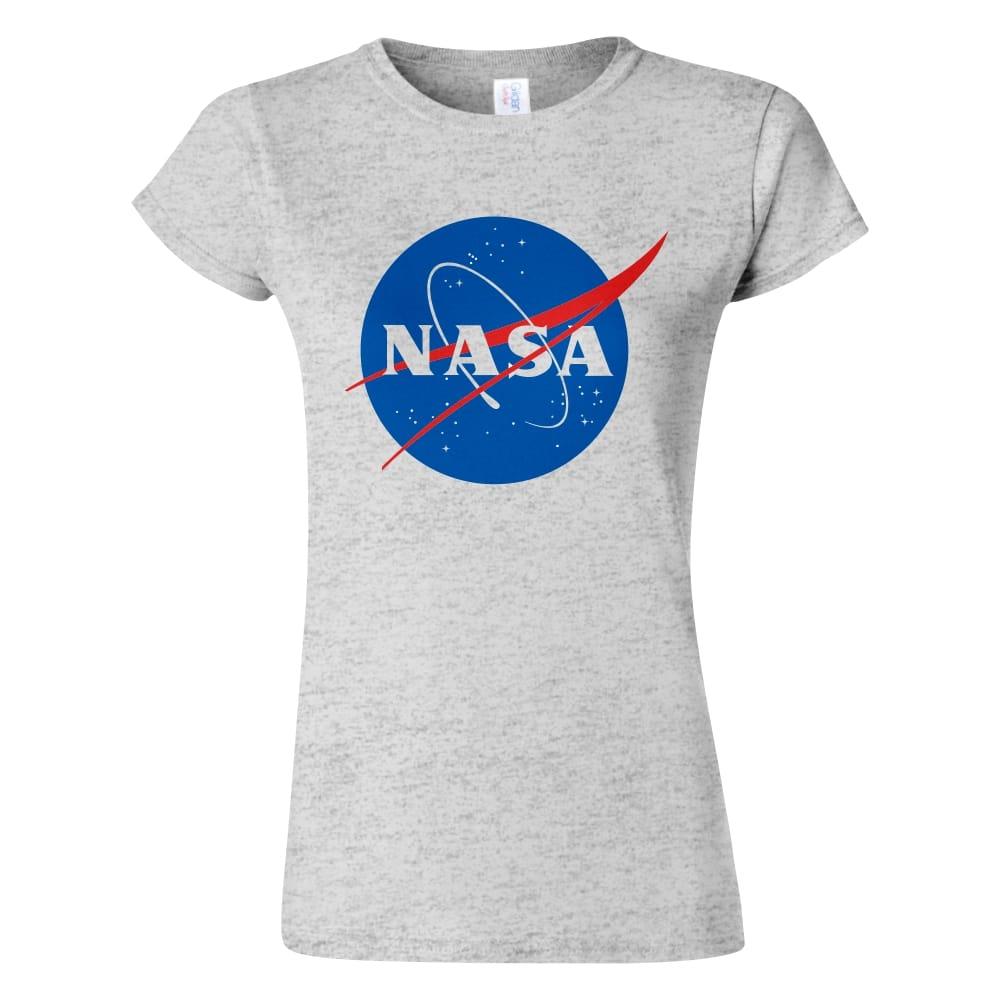 NASA póló - Kézműves A POLO program - Pólóműhely Webáruház 4eac147846