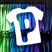 Póló rendelés és pólónyomás, egyedi pólók készítése