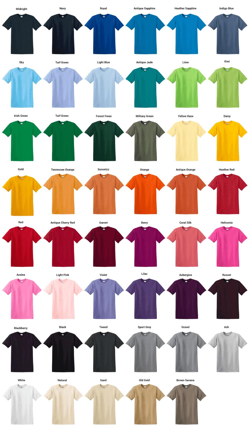 c3c3f348de Egyedi póló készítés, reklám pólók, céges póló tervezése? Pólóműhely ...